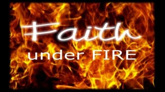 faith-under-fire