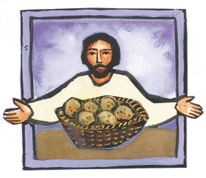 jesus-bread-life2