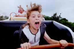 roller-coaster-scream