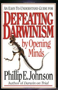 defeating-darwinism
