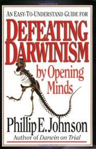 defeating-darwinism