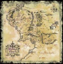 lotr-middle-earth2
