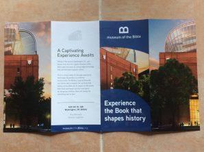 Brochure 1 back